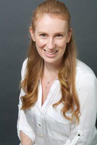 Kate Merryweather
