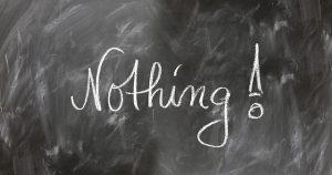 Missing Client | SEO Copywriter