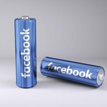 Facebook | Professional Copywriter