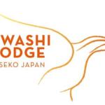 Owashi Lodge logo