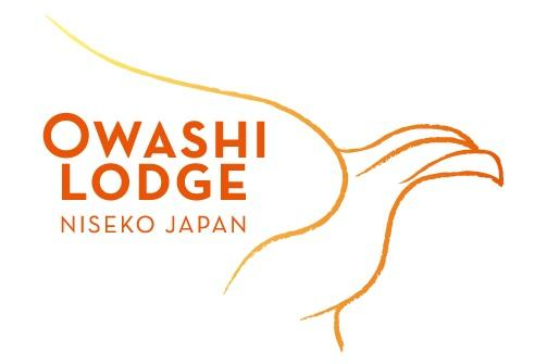 Owashi Lodge logo