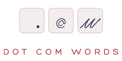 Melbourne Copywriter Service