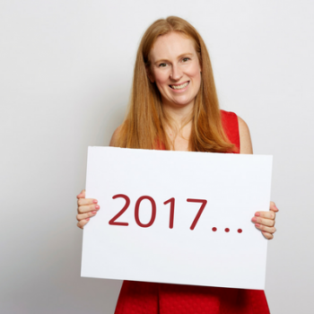 2017 year in review | Melbourne Copywriter