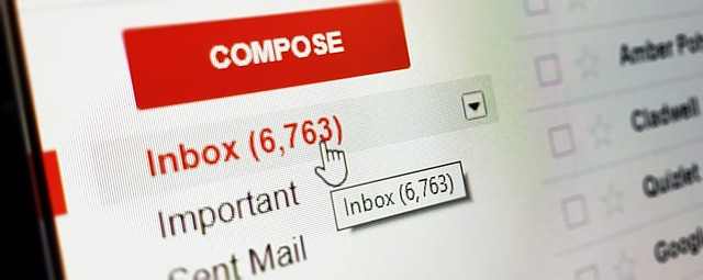 Email Hacks | Content Writer