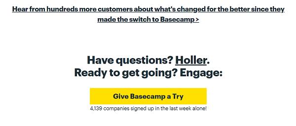 basecamp-website buttons