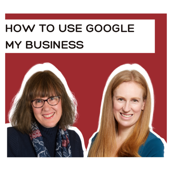 How To Use Google My Business For SEO Success-Google My Business