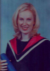 Kate 1997-blog-copywriter